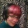 TerraNeroli's avatar