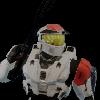 Terranimperial's avatar