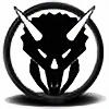 Terrano88's avatar