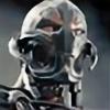 TerraNova3000's avatar