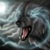 TerraNovaFan's avatar