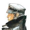 TerraNovaRP's avatar