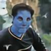 Terranozoid's avatar
