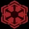 TerranShadowwalker's avatar