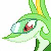 TerranTechnocrat's avatar
