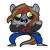 TerranTitanium's avatar