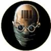 terranwanderer's avatar