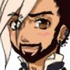 terraoftheland's avatar