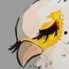 Terrapig's avatar