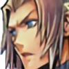 terraplz's avatar