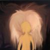 TerraPrimeTime's avatar