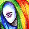 TerraRaeOokami's avatar