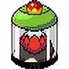 Terrarage's avatar
