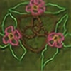 TerraRavenBearheart's avatar