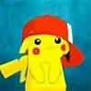 TerrariaBoss's avatar