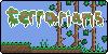 Terrarians's avatar