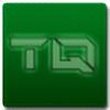 TerraroQ's avatar