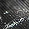 Terrart's avatar