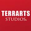 TERRARTS's avatar