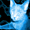 Terrasen's avatar