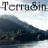 TerraSin's avatar