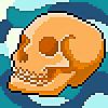 TerraSkull's avatar