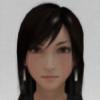Terrasucre's avatar