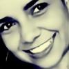 Terrataca's avatar