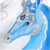 TerraTerror's avatar