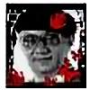TerraTezuka's avatar