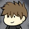 Terrathde's avatar