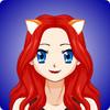 Terrathefox's avatar