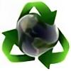TerraWearUSA's avatar