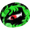 Terrawr's avatar