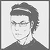 Terrawrville's avatar