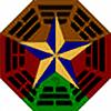TerraxLorche's avatar