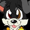 Terrel-kun's avatar