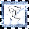 terrell-from-school's avatar