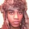 TerrellV13's avatar
