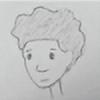 TerrelSmith's avatar