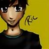 TerrephilovanQ's avatar