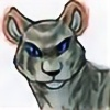 terrerio34's avatar