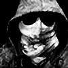 terrhistopheles's avatar