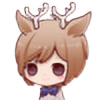 Terri-Star's avatar