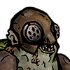 TerribilisScriptor's avatar