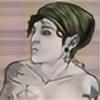 TerribleBeastie's avatar