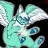 terribleCanine's avatar