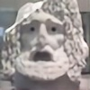 TerribleMuse's avatar