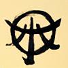 terriblenerd's avatar
