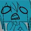 TerribleTapeworm's avatar